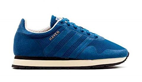 adidas Haven Shoes Image 17