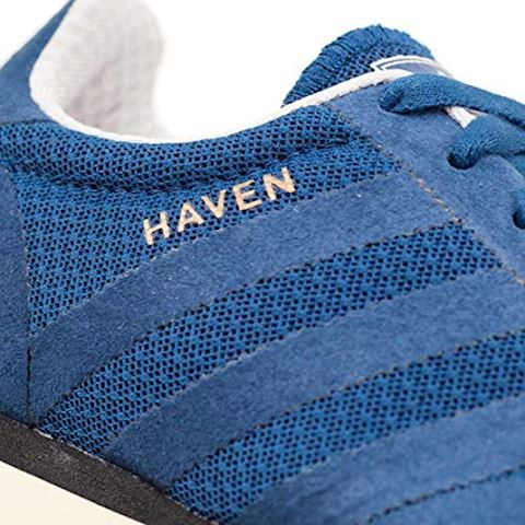 adidas Haven Shoes Image 19