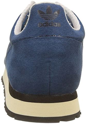 adidas Haven Shoes Image 21
