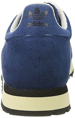 adidas Haven Shoes Image 27