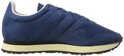 adidas Haven Shoes Image 31