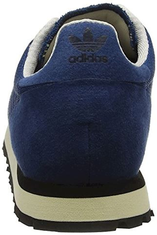 adidas Haven Shoes Image 10
