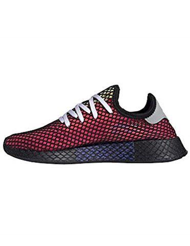 adidas Deerupt Runner Shoes Image 13