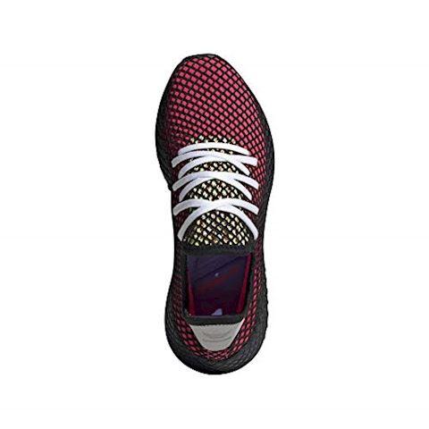 adidas Deerupt Runner Shoes Image 5