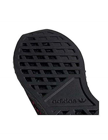 adidas Deerupt Runner Shoes Image 8