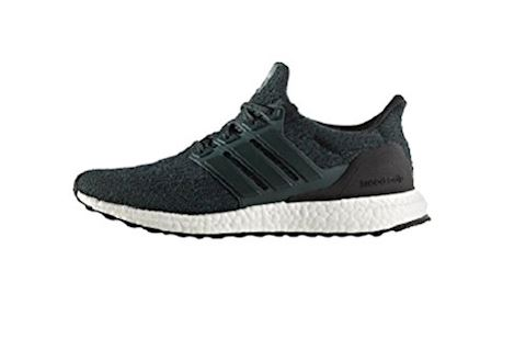 206ed3cab9d adidas Running Shoe Ultra Boost 3.0 - Green Green Night Core Black Image