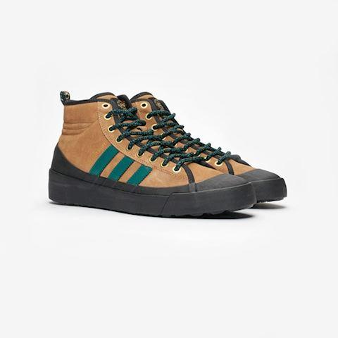 adidas Matchcourt High RX3 Shoes Image