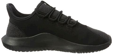 adidas Tubular Shadow Shoes Image 19