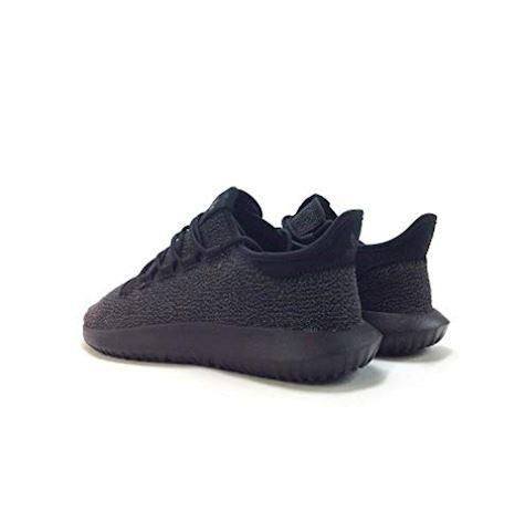 adidas Tubular Shadow Shoes Image 2