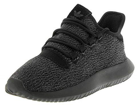 adidas Tubular Shadow Shoes Image 21