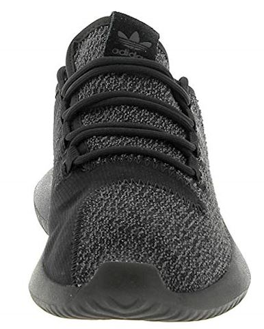 adidas Tubular Shadow Shoes Image 24