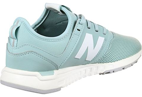 New Balance 247 Classic Women's Shoes Image