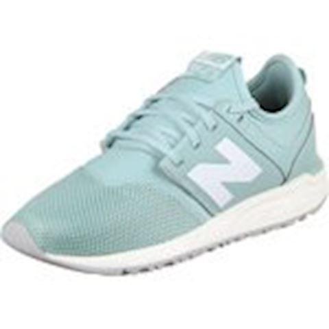 New Balance 247 Classic Women's Shoes Image 2