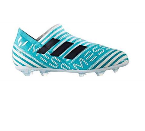 302e71ff826e adidas Nemeziz Messi 17+ 360 Agility Firm Ground Boots Image