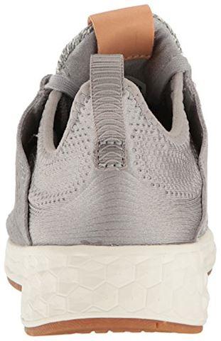New Balance Fresh Foam Cruz Women's Shoes Image 2