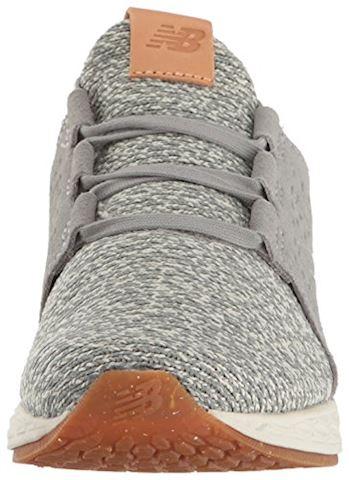 New Balance Fresh Foam Cruz Women's Shoes Image 4