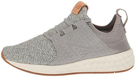New Balance Fresh Foam Cruz Women's Shoes Image 5
