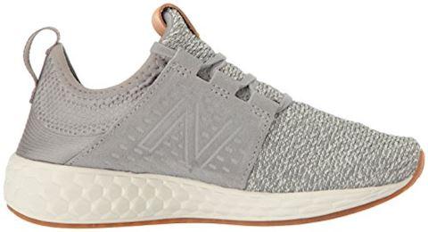 New Balance Fresh Foam Cruz Women's Shoes Image 7