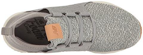 New Balance Fresh Foam Cruz Women's Shoes Image 8