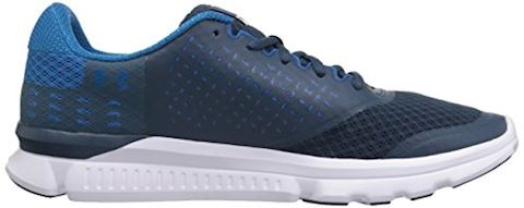 Under Armour Men's UA Speed Swift 2 Running Shoes Image 7