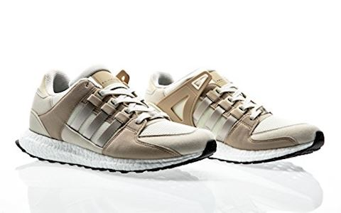 adidas EQT Support Ultra Shoes Image 2