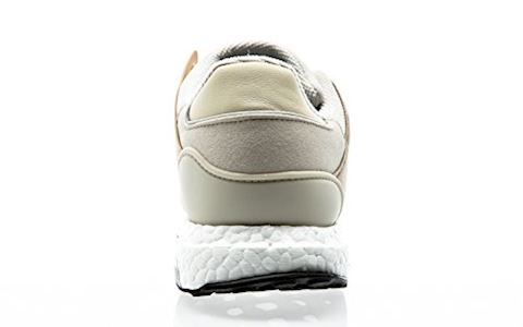 adidas EQT Support Ultra Shoes Image 5