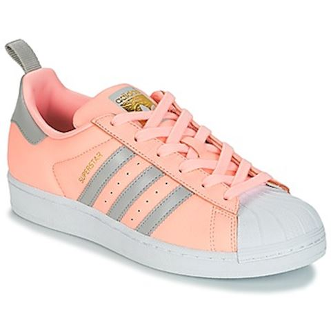 adidas SST Shoes Image