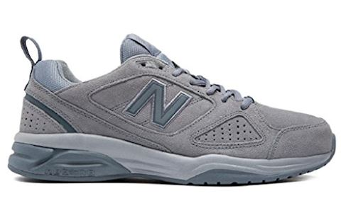 New Balance 624v4 Men's Training Shoes Image