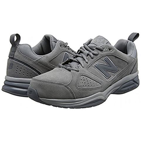 New Balance 624v4 Men's Training Shoes Image 2