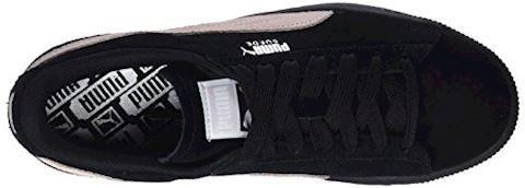 Puma Suede Classic Women's Sneakers