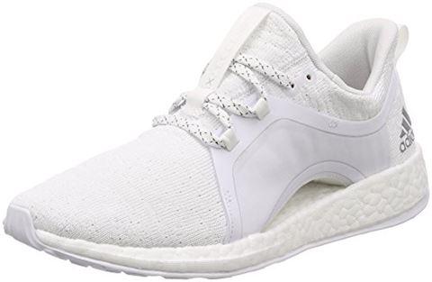 adidas Pureboost X Shoes Image
