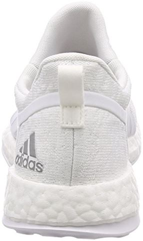 adidas Pureboost X Shoes Image 2
