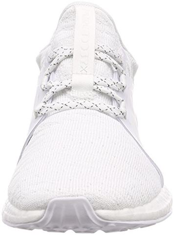 adidas Pureboost X Shoes Image 4