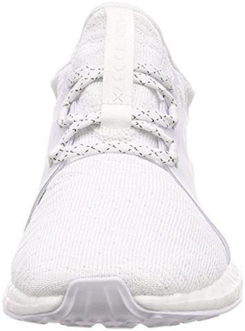 adidas Pureboost X Shoes Image 4