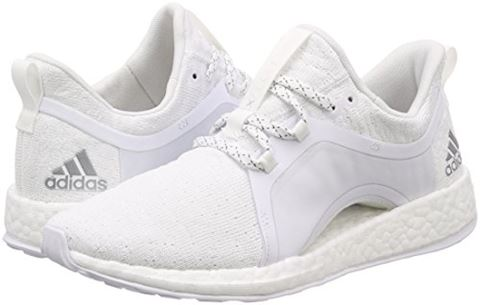 adidas Pureboost X Shoes Image 5