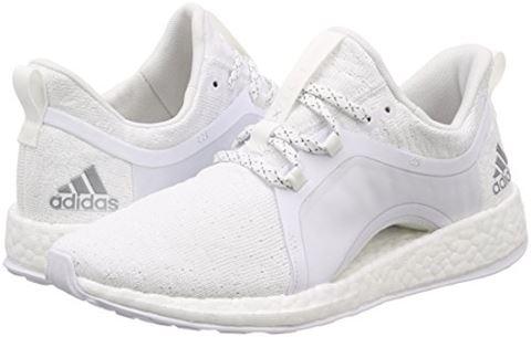 adidas Pureboost X Shoes Image 5