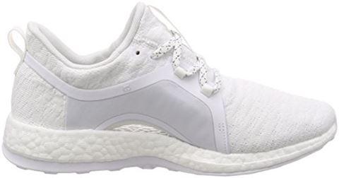 adidas Pureboost X Shoes Image 6