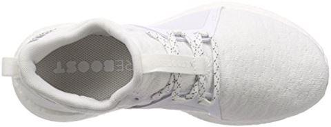 adidas Pureboost X Shoes Image 7
