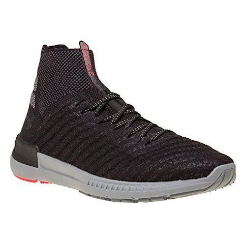 Under Armour Men's UA Highlight Delta 2 Running Shoes Image