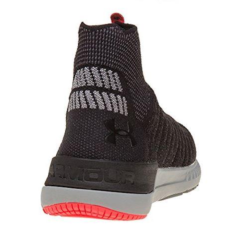Under Armour Men's UA Highlight Delta 2 Running Shoes Image 3