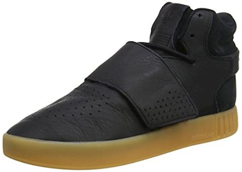 adidas Tubular Invader Strap Shoes Image