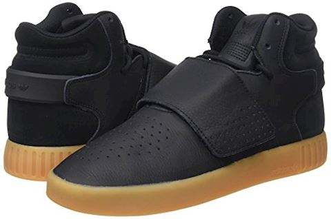 adidas Tubular Invader Strap Shoes Image 12