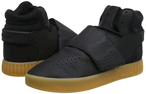 adidas Tubular Invader Strap Shoes Image 5