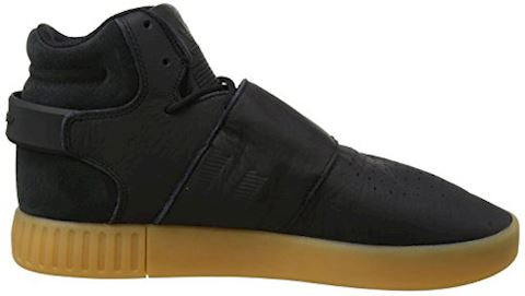 adidas Tubular Invader Strap Shoes Image 6