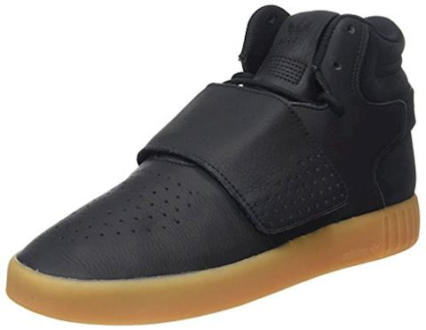 adidas Tubular Invader Strap Shoes Image 8