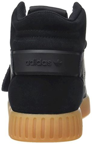 adidas Tubular Invader Strap Shoes Image 9