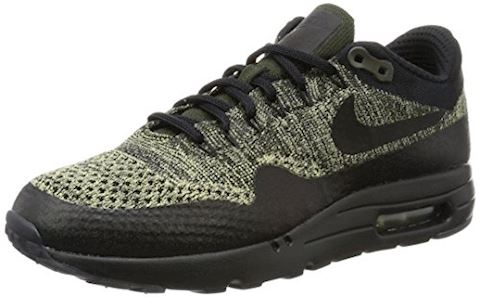 Nike Air Max 1 Ultra Flyknit Mens Style : 856958