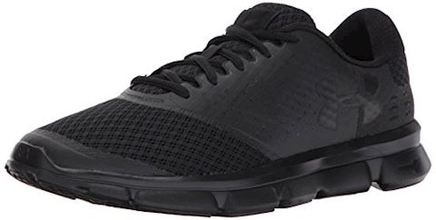 Under Armour Men's UA Speed Swift 2 Running Shoes Image
