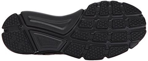 Under Armour Men's UA Speed Swift 2 Running Shoes Image 3