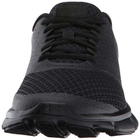 Under Armour Men's UA Speed Swift 2 Running Shoes Image 4
